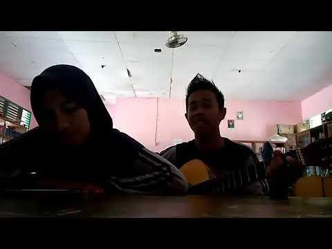 Lagu Jambi - Kusut Masai By Rita Sakinah & Eko Saputra - Lagu Daerah Jambi