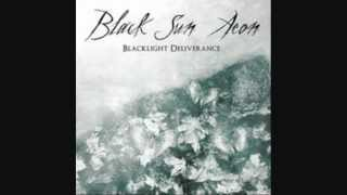 Black Sun Aeon - Horizon (HD)