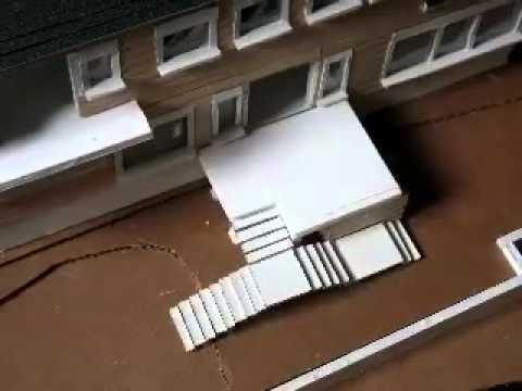 www.MoHinh.US Làm mô hình nhà tại Hà Nội.flv