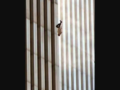 world trade center 11 september 2001 youtube