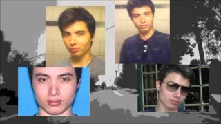 Elliot Rodger: Infamy & Obscurity (2014 Isla Vista massacre)