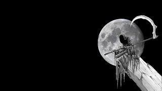 Đêm -Karik ft boo Karaoke