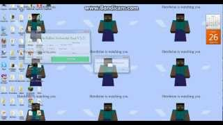 Roblox New Hack Unlimited