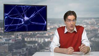 Češi porážejí ALS ➠ Zpravodajství Cynické svině