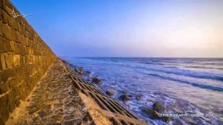 Karachi City Of Light Time Scape   Video Dailymotion