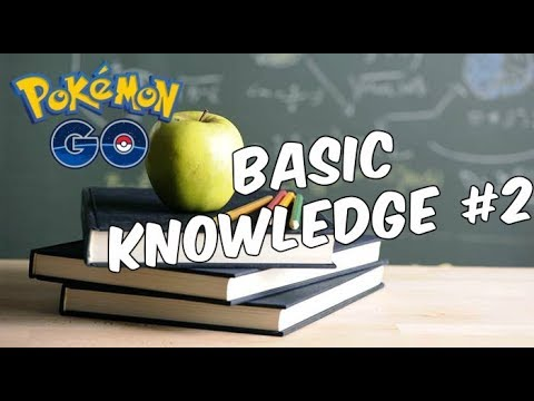 pokemon go basic knowledge series 2 catch rates and multipliers