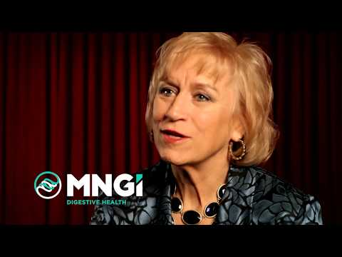 Colon Cancer is No Laughing Matter - MNGI Digestive Health