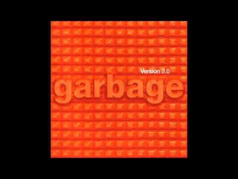 Garbage: Version 2.0 (1998) (Full Album)