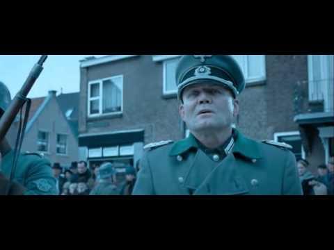 Oorlogswinter 2008 DVDR DivXNLTeam 01_00_4301_03_00