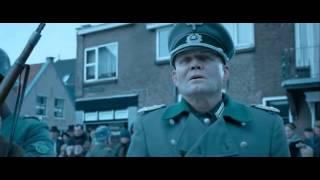 Oorlogswinter (2008) DVDR DivXNL-Team 01_00_43-01_03_00