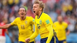 World Cup Quarter Finals Preview and Predictions