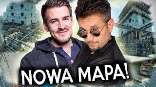 NOWA mapa STARY wingman | Izak & Rojo CS:GO