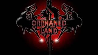 Watch Orphaned Land Seasons Unite video