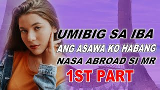 Download TWO TIMES EP 1 | TAGALOG LOVE STORIES