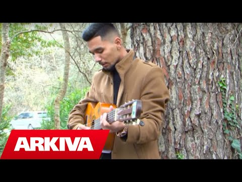 Renato - E Humbur (Official Video HD)