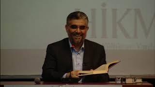 Hikmet Vakfı – Kur'an ile Uyaran Peygamber