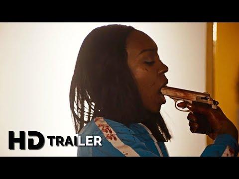 POSSESSOR (2020) Official Trailer | Horror Movie