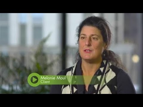 Testimonials   Chicago Injury Lawyers Moll Law Group