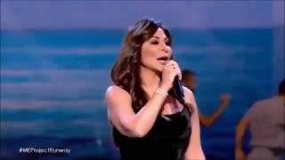 Elissa - Ana Majnouneh | اليسا - انا مجنونة