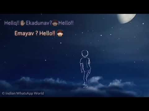 Hello Telugu music magic --  Good for...