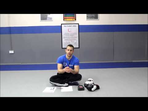 Masters Academy - Plymouth : Video News - Feb 2014