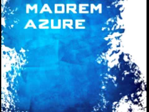 Madrem 'Azure' (Wicked Rework)