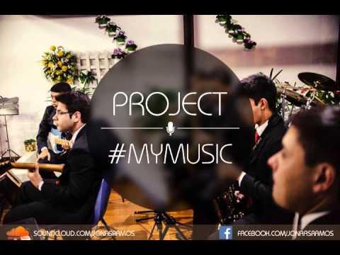 #MyMusic - Soul 01