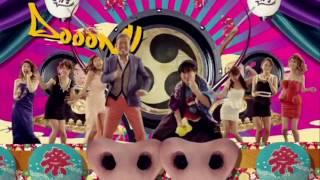 岡崎体育さんの「MUSIC VIDEO」のパロディとして遊助ver.を作成しました...