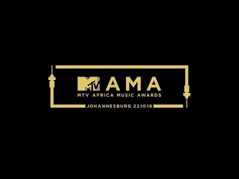 "MAMA""s - Red Carpet Live Stream"