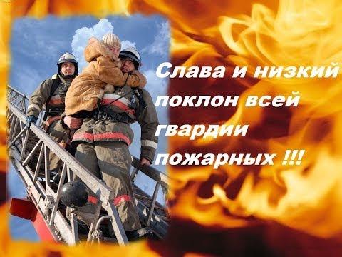 Техникум Экономики и Права в Иркутске