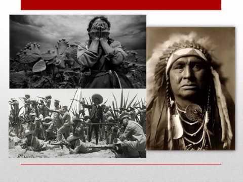 Identidad nacional: Psicología del Mexicano
