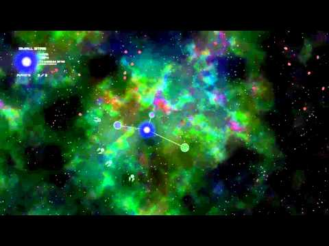 Indie Game Spotlight: Solar 2