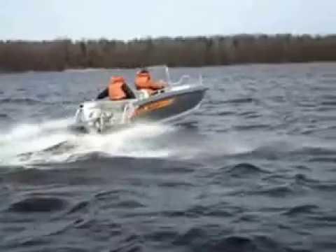 Wellboat-51