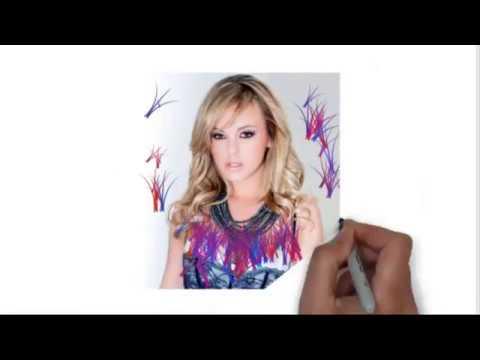 Dead Hiv Porn Stars Youtube