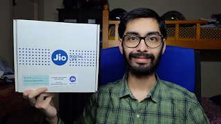 JioFiber - Which is Best Plan & updated Experience Review?