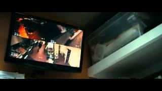 фильм Эксперимент «Повиновение» 2012 трейлер + торрент
