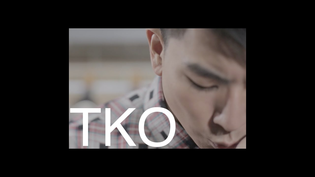 TKO / Are You That Somebody - KRNFX (Beatbox Cover) - Justin Timberlake & Aaliyah ft. Timbaland