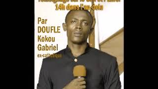 Download Video TEMOIGNAGE EXTRAORDINAIRE NON COMMET DE LA VISITE AU CIEL ET EN ENFER MP3 3GP MP4