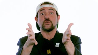 Be Kevin Smith's VIP at San Diego Comic-Con 2019 // Omaze