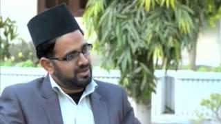 Al Musleh Maood - Farzand-e-Dilband Grami-e-Arjumand - Islam Ahmadiyya (Urdu)
