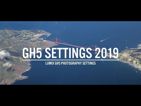 the-best-lumix-gh5-photography-settings-|-lumix-gh5-(2019)