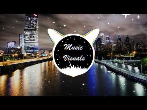 Macklemore & Ryan Lewis - Thrift Shop (feat. Wanz Trap Remix)