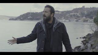 Yeni Cami Avlusunda (Onur Şan) Official Video #yenicamiavlusunda #onurşan - Esen Müzik