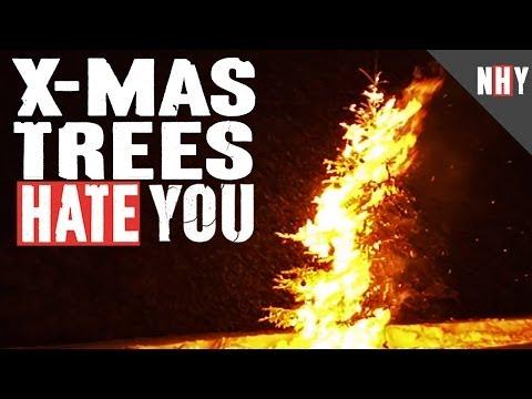 christmas-trees-hate-you!