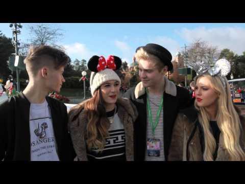British Airways Magical Day Trip To Disneyland Paris
