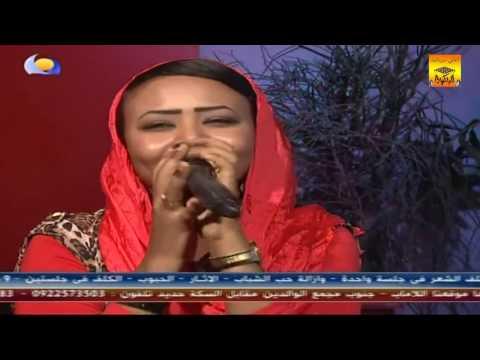 bae7fee5d ... بسم الله الرحمن الرحيم ~~~~~ | …Keep in touch with the latest Sudanese  news in Toronto… | الصفحة 34