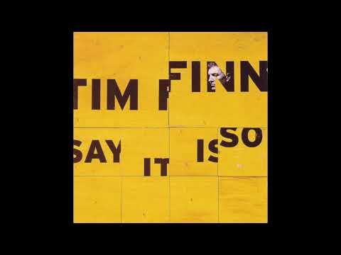 Tim Finn - Rest