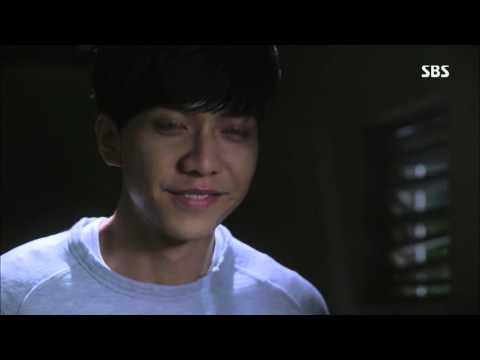 Taeyeon-사랑 그 한마디(Love,That One Word)Edited Ver.