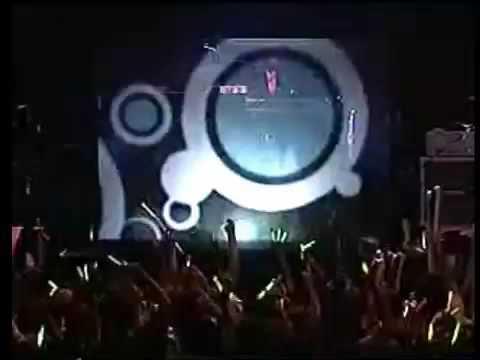 【ミクFES'09(夏)】kz (livetune) Remixes - Part 3