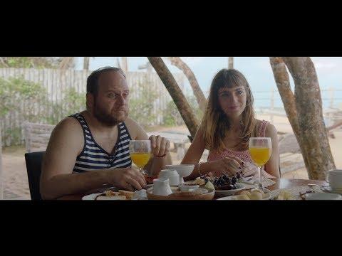 All Inclusive - Trailer Oficial